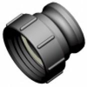 IBC - DN80 - S100 x 8