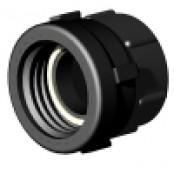 IBC - DN50 - S60 x 6