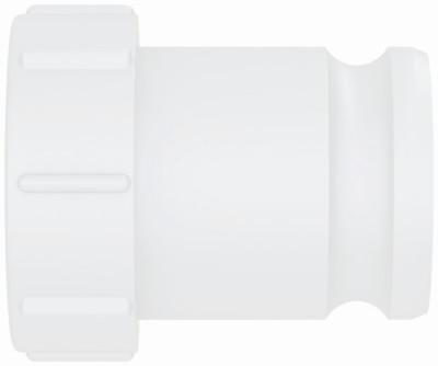 S100x8 IG auf 3 Zoll Kamlok Vaterteil