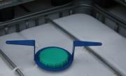 Deckelschlüssel NW225 für IBC Schraubdeckel