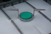 Deckelschlüssel NW150 Edelstahl für IBC Deckel